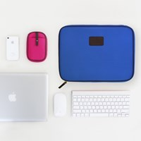m.Humming Neo notebook pouch 13