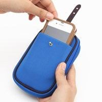 m. Humming Neo smart phone pouch