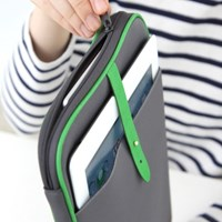 m.Humming Neo Tablet PC pouch