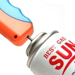 캔들용 가스 점화기 미니 (13.5cm)