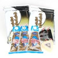 삼각김밥김50매+50매(지퍼팩포장) 세트모음