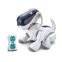 [ANGTO]인공지능 로봇강아지-제로미