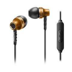 [필립스] 커널형 이어폰 SHE9105