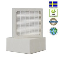 스웨덴 블루에어 공기청정기 MiNi  전용필터