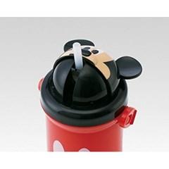 디즈니 미키마우스 빨대컵