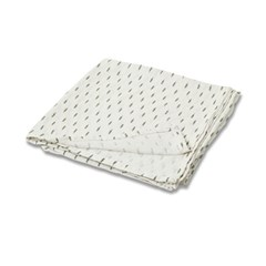 BORI BLANKET.TABLEMAT(khaki) 보리테이블보.매트