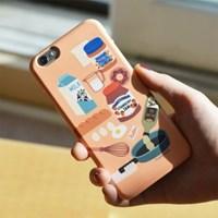 Du-dum Phonecase iphone6