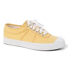 [켈리 스니커즈]Melrose Yellow