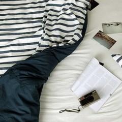 Bedding set(cotton) - 16 weave Q(퀸)