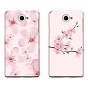 [테마케이스] Cherry Blossom (LG/베가)
