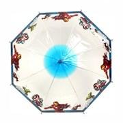 어벤져스무브poe53우산