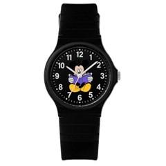[Disney] OW-127Series 월트디즈니 미키마우스 손목시계 본사정품