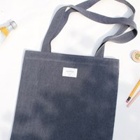 mind eco bag