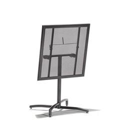 Square Folding Table (스퀘어 폴딩테이블)