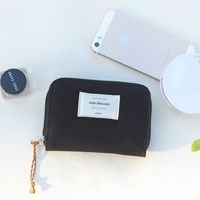 mind mini wallet