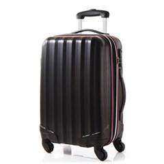[캠브리지] 프레이 확장형 여행가방 24형(8003)