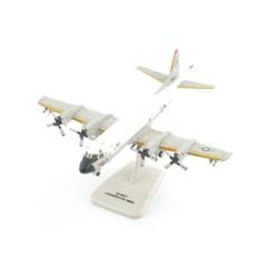 1/200 P-3C ORION U.S.Navy VP-45 Pelicans (HG367853WH)