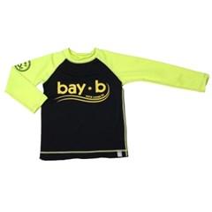 [bay-b] 유아동래쉬가드 베를린