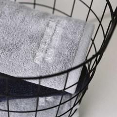 Wire round basket - 01 M
