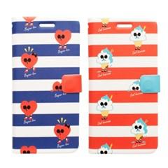 Diary ː Case / 하와이안레시피