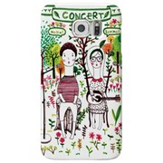 Spring concert (갤럭시S시리즈)