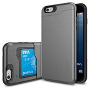 아이폰6 플러스 케이스 슬림아머 카드슬라이더