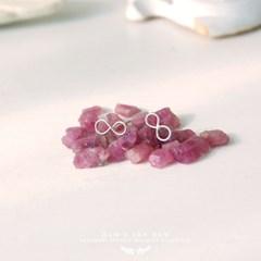 [하우즈쉬나우] 무한의 순간, infinite earrings (인피니트 E)
