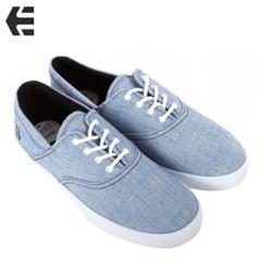 [ETNIES] CORBY (BLUE)_(2133056)
