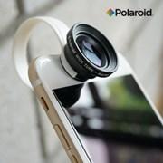 폴라로이드 2in1 스마트폰 셀카렌즈 CW67S