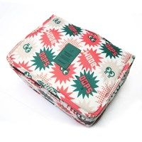 MERRYGRIN TOILETRY POUCH 여행용 워시 파우치
