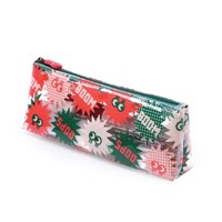 MERRYGRIN CLEAR WASH POUCH S 여행용 워시 파우치
