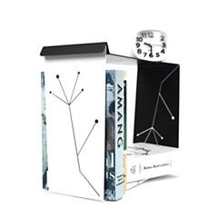 [북앤드] Beetle Book / 비틀북