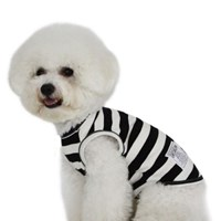 stripe sleeveless(3color)