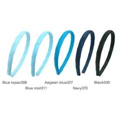 (기본골지)감긴 밴드_Bluetopaz308_10mm_12mm_15mm