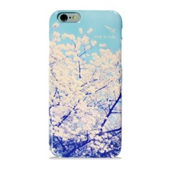 [hard] 벚꽃_blossom 케이스