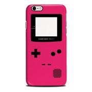 아이폰6 컬러 게임박스 Color Gamebox_(959952)