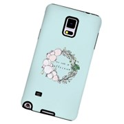 Affection For Toughcase(Galaxy)