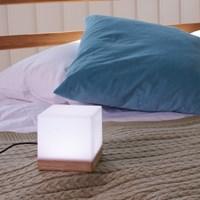 포리마 LED 램프
