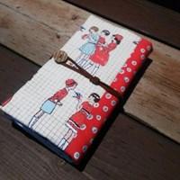 퀼트패키지+소잉파우치만들기+ my handmade
