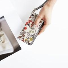 iPhone6/6S plus folio case - Liberty
