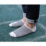 ankle socks 11종택3