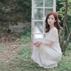 [셀프웨딩원피스] 로얄빈티지