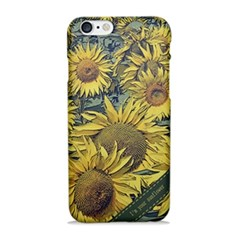 [hard] 해바라기_Sunflowers01 케이스