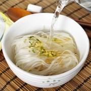 [베트남 쌀국수] 물만 부으면 완성되는 포가phoga(닭고기맛 쌀국수)