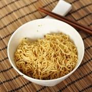 [베트남 즉석라면] 하오하오 미고랭(볶음면) 새우와 양파맛