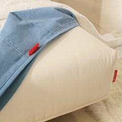 [커버]보니토 원단 패션침대 커버