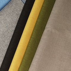 [커버] 매직원단 패션 침대커버