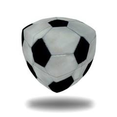 FOOTBALL - V2 PILLOW
