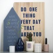 [BloomingVille]Vase, Geometrically Struture 27100081 화병