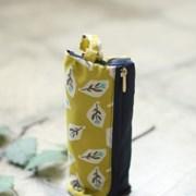 HAPPA mini (no.410-155)_YE(옐로우) 5단우산